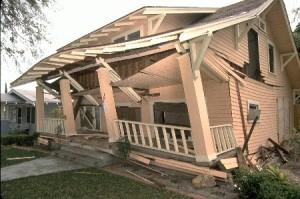 housing-earthquake