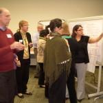 stakeholder_engagement