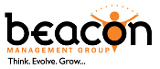 Beacon Management Group